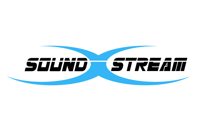 We've launched our revolutionary new Sound X Stream at EAG show – Stand 310