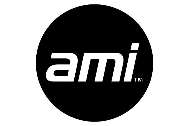 NSM Music Group Ltd acquired by AMI Entertainment Network